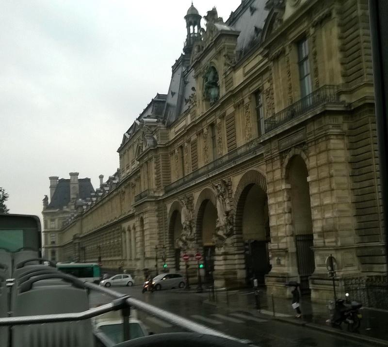 En passant par Paris, nous sommes allés voir Rémy... - Page 2 Wp_20141
