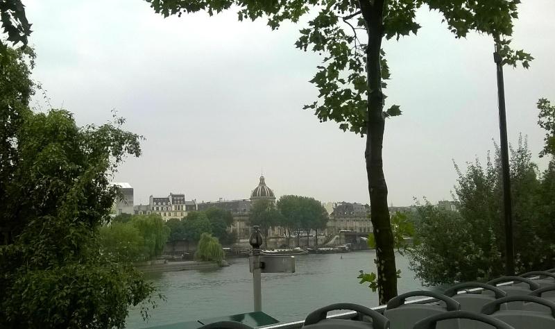 En passant par Paris, nous sommes allés voir Rémy... - Page 2 Wp_20142