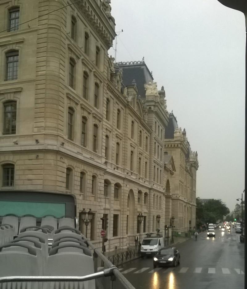 En passant par Paris, nous sommes allés voir Rémy... - Page 2 Wp_20143