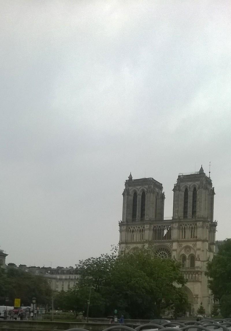 En passant par Paris, nous sommes allés voir Rémy... - Page 2 Wp_20147