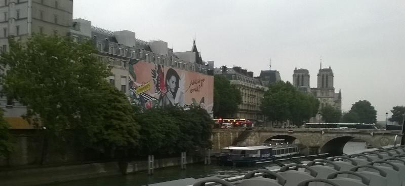 En passant par Paris, nous sommes allés voir Rémy... - Page 2 Wp_20149