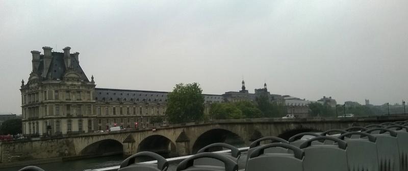 En passant par Paris, nous sommes allés voir Rémy... - Page 2 Wp_20151