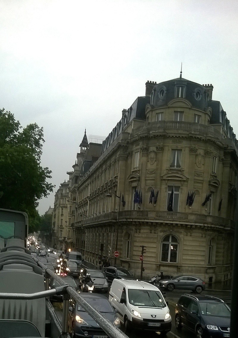 En passant par Paris, nous sommes allés voir Rémy... - Page 2 Wp_20153