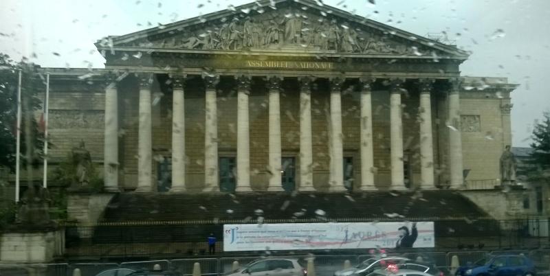 En passant par Paris, nous sommes allés voir Rémy... - Page 2 Wp_20154