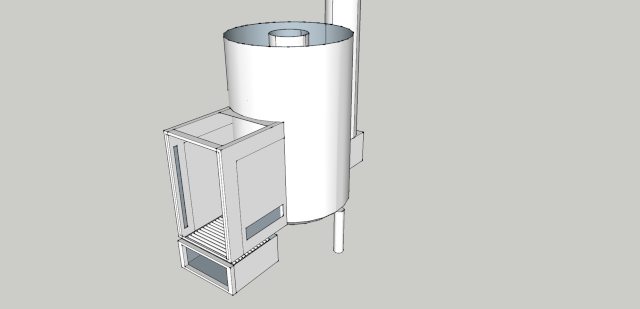 heater - new rocket stove mass heater (and an not successful old one) - Page 5 New_ro10