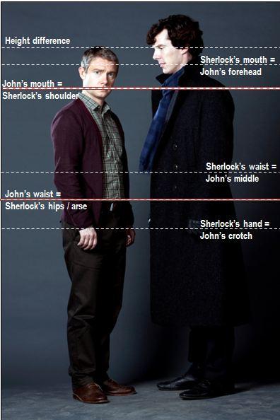 Sherlock - Page 6 Tumblr24