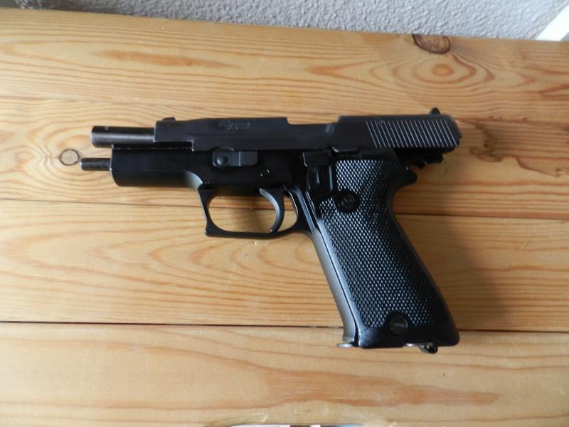 ma première arme de poing! Dscn6013