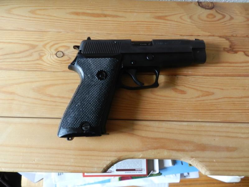 ma première arme de poing! Dscn6014
