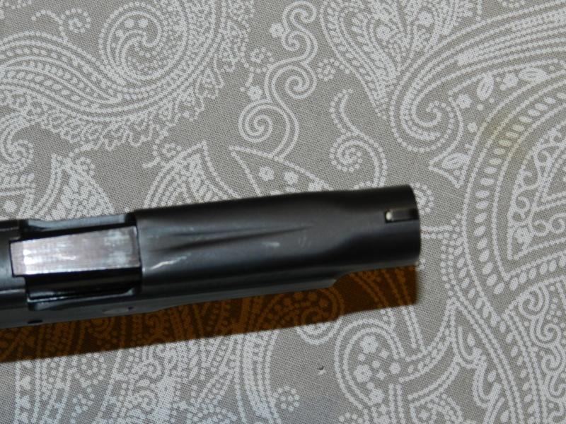ma première arme de poing! Dscn6015