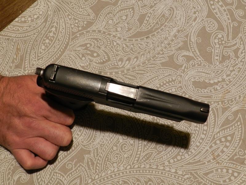 ma première arme de poing! Dscn6016