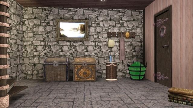 Galerie de Ptitemu : quelques maisons. - Page 4 Screen13