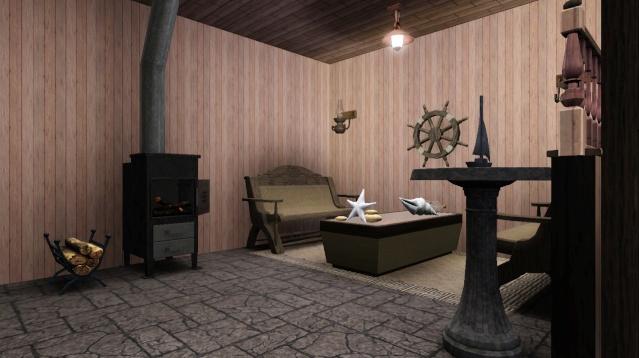 Galerie de Ptitemu : quelques maisons. - Page 4 Screen14