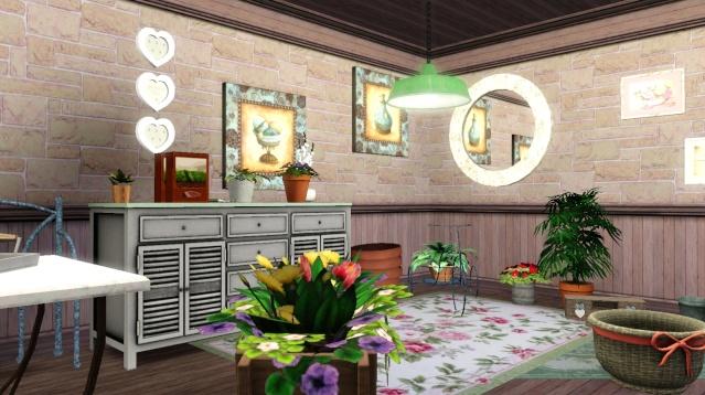 Galerie de Ptitemu : quelques maisons. - Page 4 Screen20