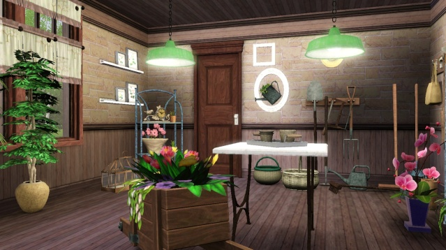 Galerie de Ptitemu : quelques maisons. - Page 4 Screen22