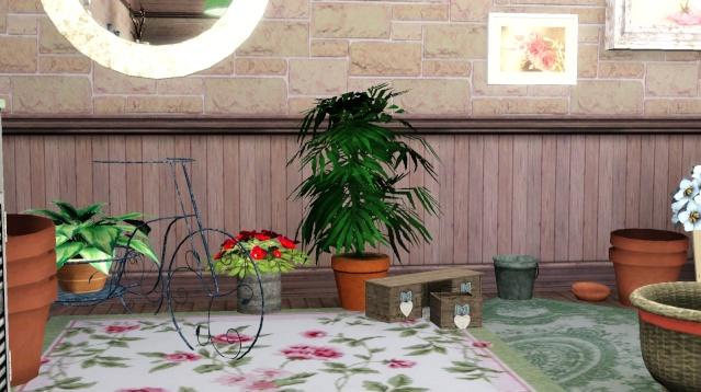 Galerie de Ptitemu : quelques maisons. - Page 4 Screen23