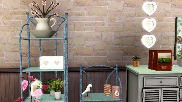 Galerie de Ptitemu : quelques maisons. - Page 4 Screen24