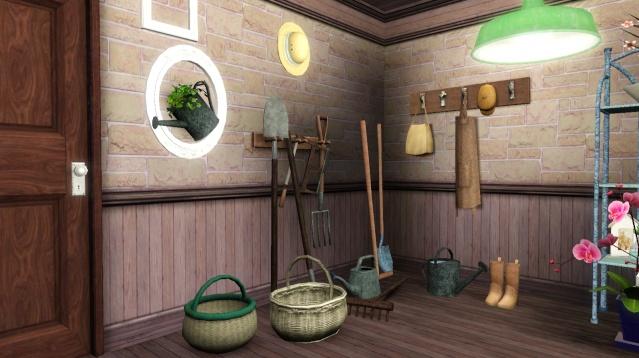 Galerie de Ptitemu : quelques maisons. - Page 4 Screen25
