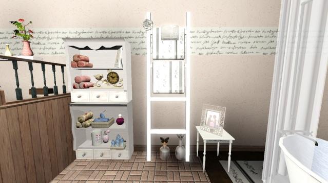 Galerie de Ptitemu : quelques maisons. - Page 4 Screen27