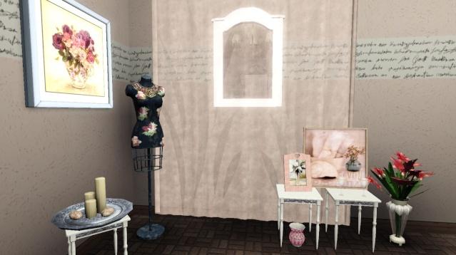 Galerie de Ptitemu : quelques maisons. - Page 4 Screen28