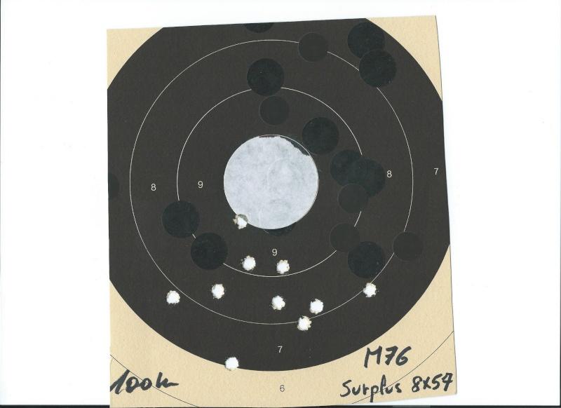 Zastava M76 - Page 2 Scan0011