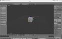 Création d'un personnage en 3D Dabut10