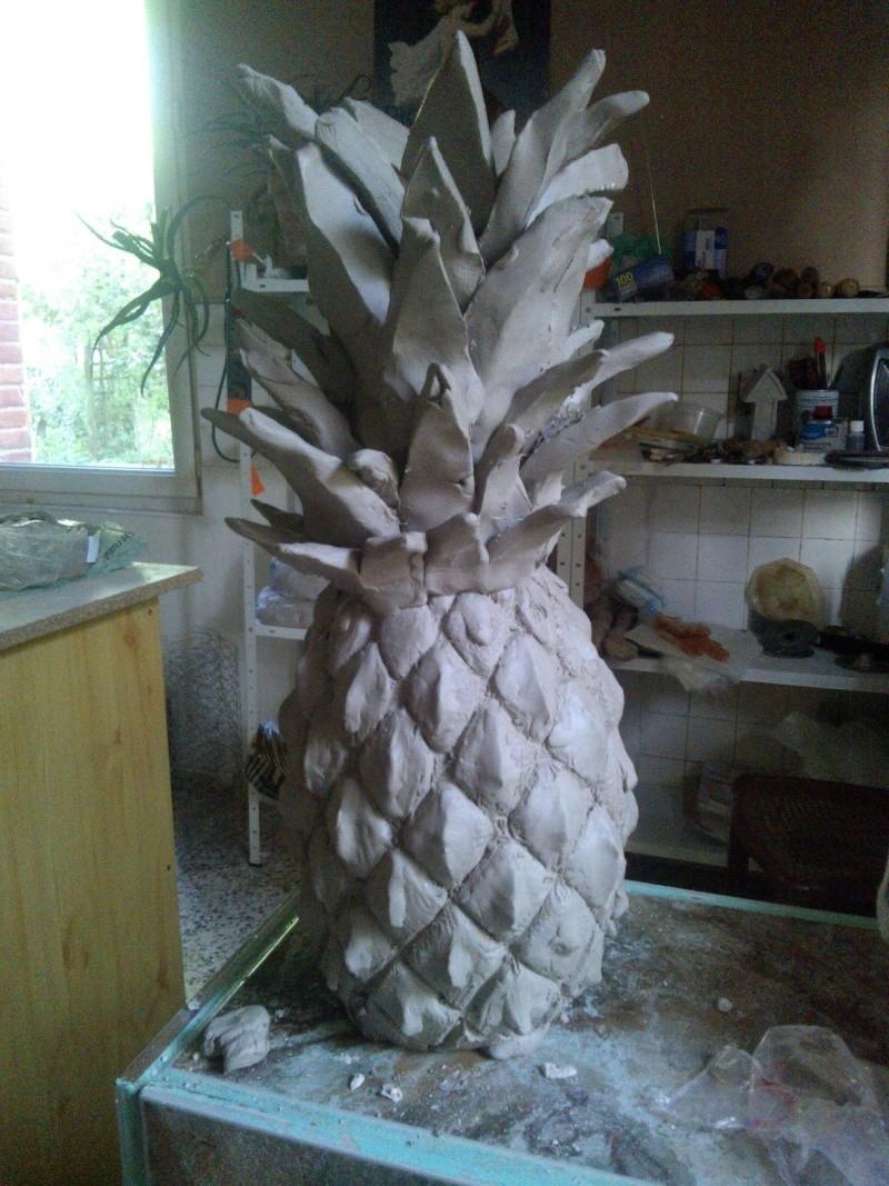 ananas Wp_00010