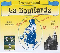 La taverne du manoir - Page 2 Bouffa10