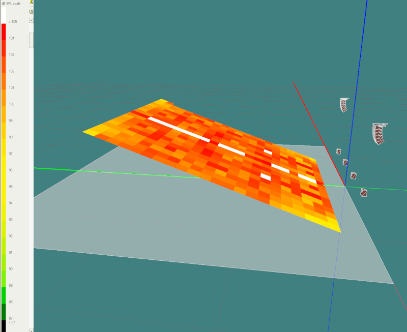 Angle entre les boites d'un line array. Captur14