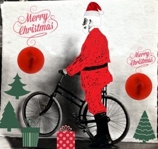 Joyeux Noël  Gerard10
