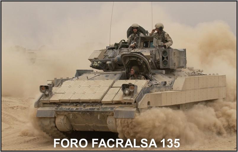 FACRALSA135