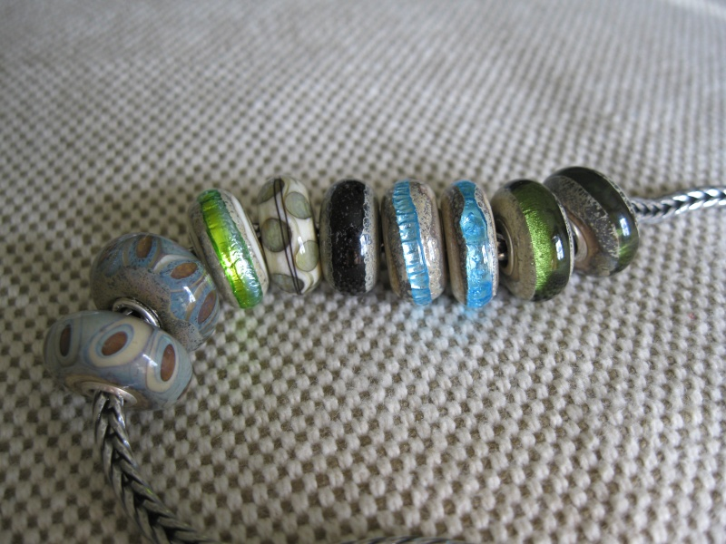 Late summer quiz - Guess the bracelet theme *WE HAVE A WINNER* Img_4110