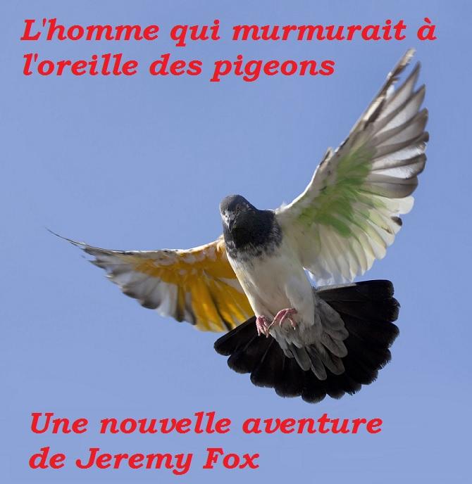 Les Aventures du fantastique Mr. Fox - Page 2 Pigeon11