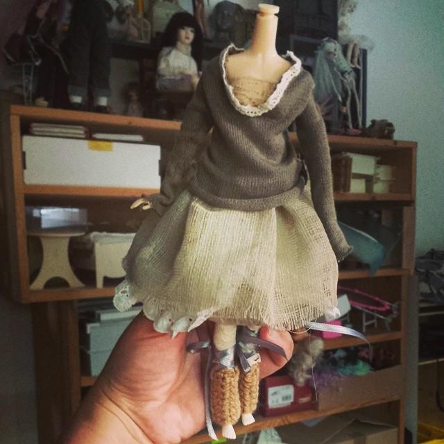 Les cousettes d'Onirie màj p5 tenue + gilet + chaussures mh - Page 4 Tenuep10