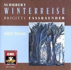 Schubert - Winterreise - Page 8 84695111