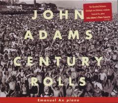 John Adams - Page 5 Adams-11