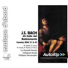 Disques disposant d'un livret traduit en français - Page 10 Bach_c10