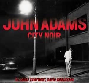 John Adams - Page 5 City_n10
