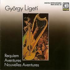 Playlist (86) - Page 6 Ligeti12