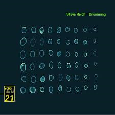 Steve Reich - Page 4 Steve_10