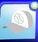 claudia's new wish list (made 06/17/14) Screen41