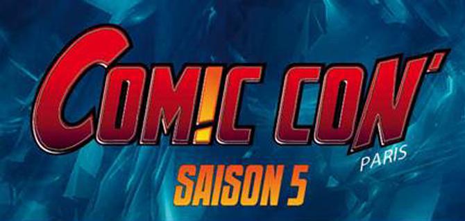Comic-Con' Paris Sans-t15