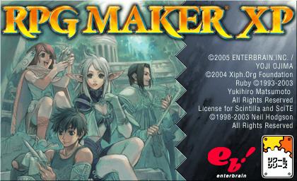 Download RPG Maker XP  Rpg_ma10