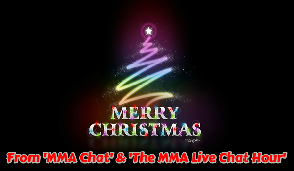 MMA Chat - Portal Merry_10