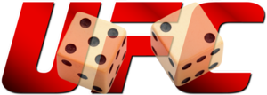 What is this Dices Roll Ufc_di10