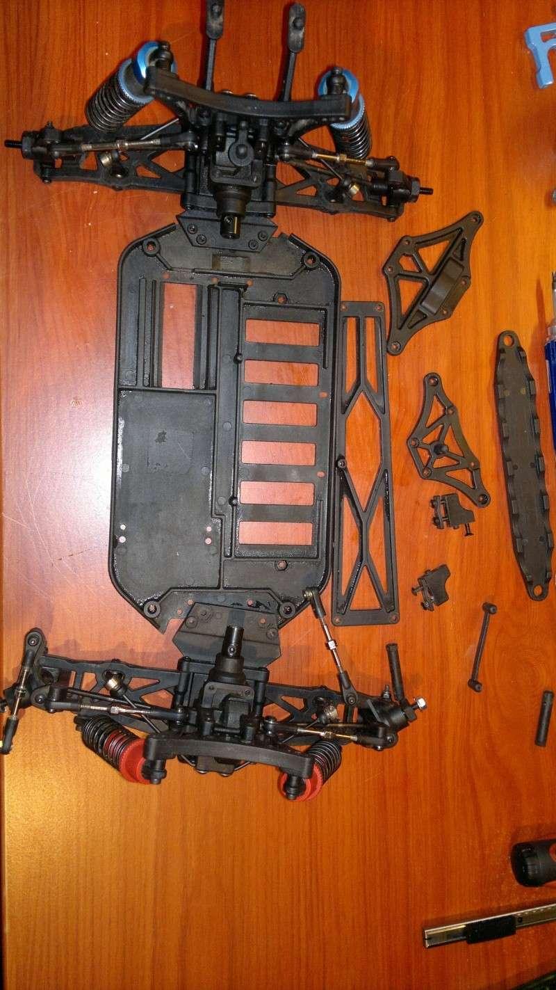 Tagebuch vom LRP S10 Blast Buggy 2014-114