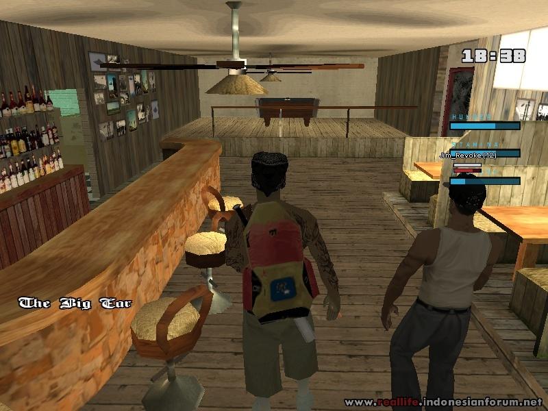 Story Sundanese Street Familia || Chapter II 0612