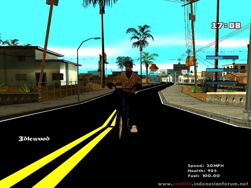 Story Sundanese Street Familia || Chapter III 1221