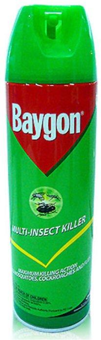 Connaissez-vous : Laguiole BEGON artisan Baygon10