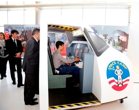 SPACE - [Risolto] Parametri atterraggio Space Shuttle (con AutoFCS 2) Shuttl10