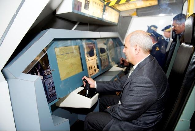 SPACE - [Risolto] Parametri atterraggio Space Shuttle (con AutoFCS 2) Shuttl11